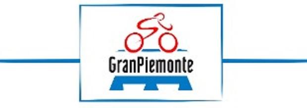 Logo GranPiemonte