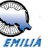 GS Emilia