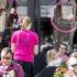 Alpedoorn si prepara alla Grande Partenza of Giro d'Italia 2016, 4 May 2016. ANSA/CLAUDIO PERI