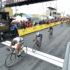 L'arrivo di Peter Sagan su Alaphilippe e Valverde (Foto: LeTour.fr)