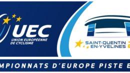 2016-uec-track-elite-european-championships