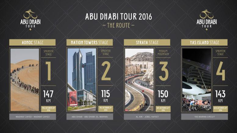 abu-dhabi-tour-2016