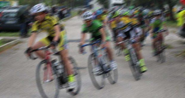 ciclismo-giovanile-generico