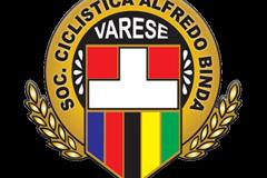 logo_binda