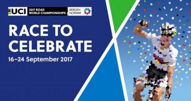 UCI-Road-World-Championships-Bergen-2017-696x354