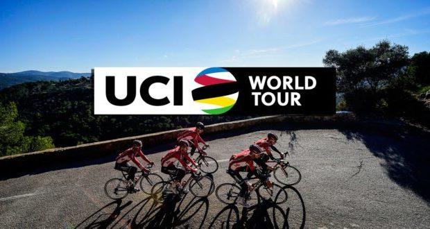UCI-World-Tour-660x330