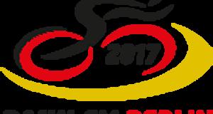 logo-header-bahn-em-2017