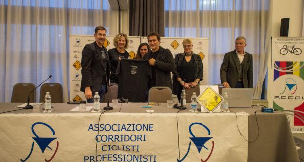 Foto Luigi Sestili / Ufficio Stampa ACCPI