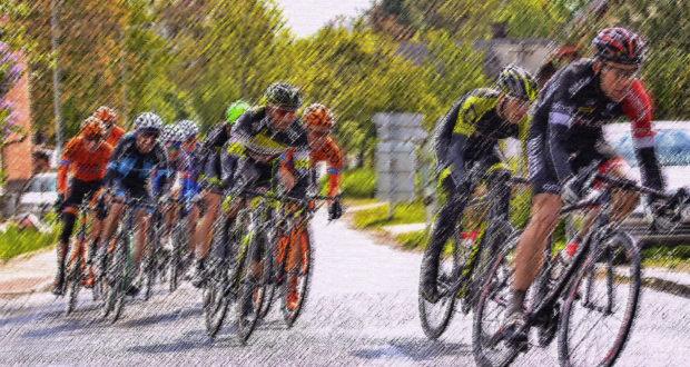 Ciclismo Generico